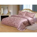 14004 Комплект постельного белья 4 предмета евро