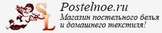 Postelnoe.ru