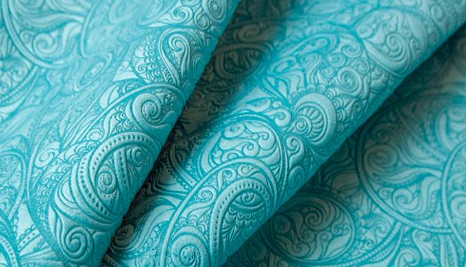 Как выбирать текстиль?